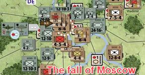Lowering Soviet Morale
