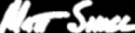 Matt Shill Logo White.png