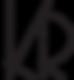KIKAROSES2_edited.png