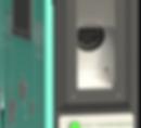 Зарядная станция для электромобилей_edit