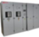Модульный преобразователь частоты МТ-1000, аналог ABB,