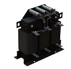 Синусный фильтр ФС-400