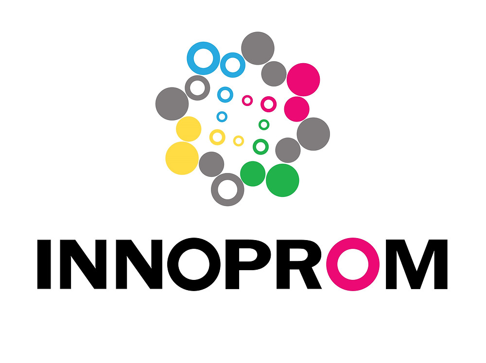 innoprom_logo.jpg
