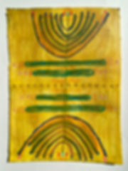 BB9F74AC-9E31-4F8A-8961-75462117C987.jpe