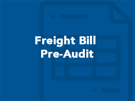 FreightBill
