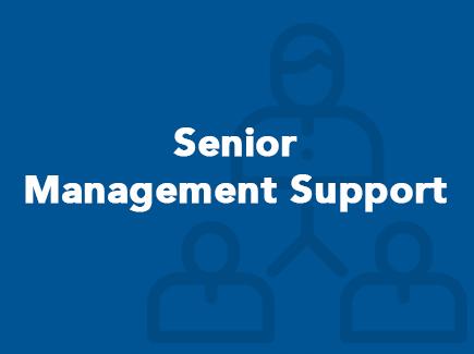 SeniorManagement