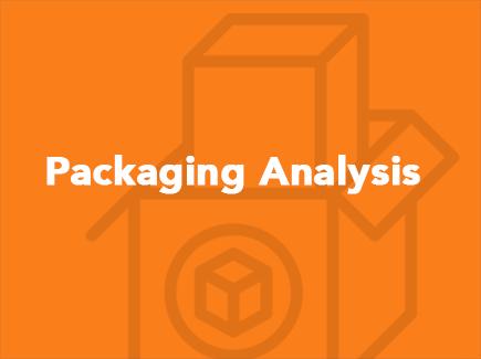 PackagingAnalysis