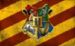 harry potter escudo.jpg