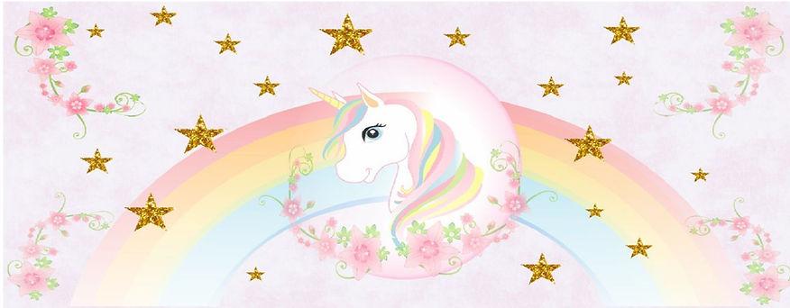 painel_unicornio_estrelinhas.jpg
