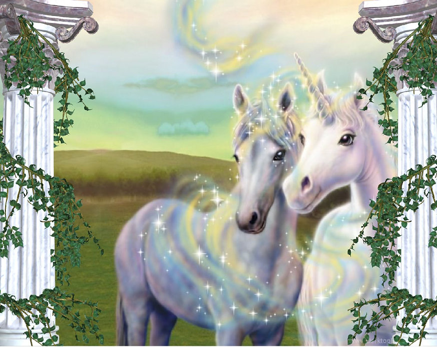 painel_unicornio_aquarela_2.jpg