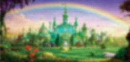 magico de oz castelo.jpg