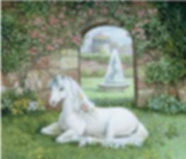 painel_unicornio_jardim.jpg