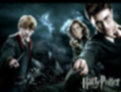 harry potter cartaz filme.jpg