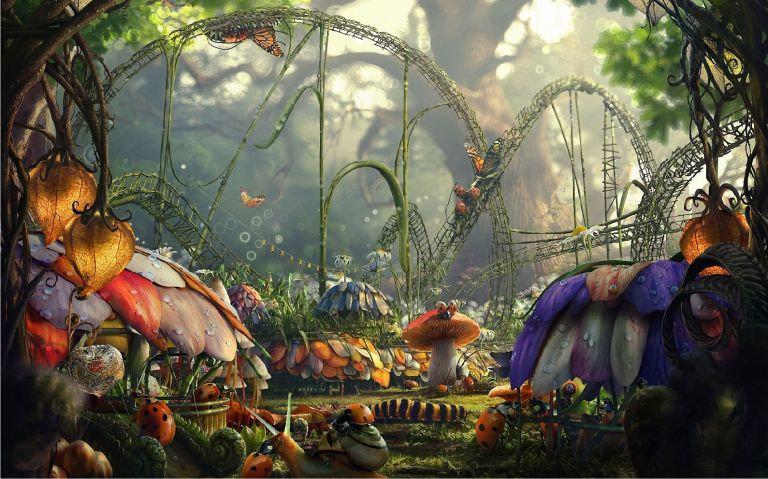 floresta encantada park.jpg