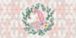 painel_unicornio_pastel.jpg