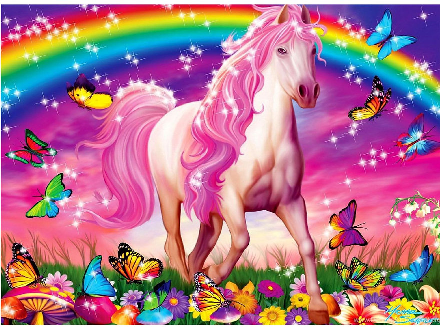 painel_unicornio_arcoiris.jpg