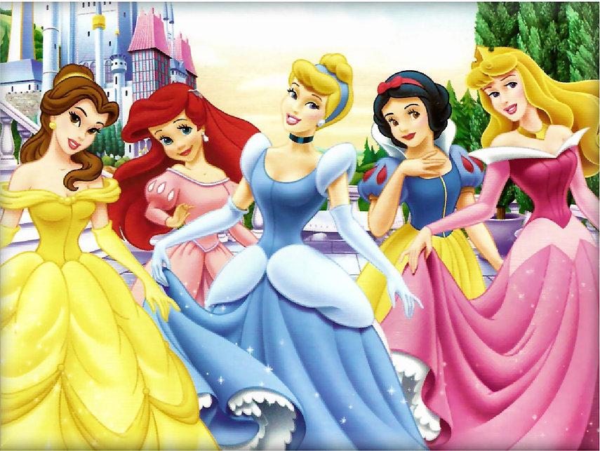 princesas disney.jpg
