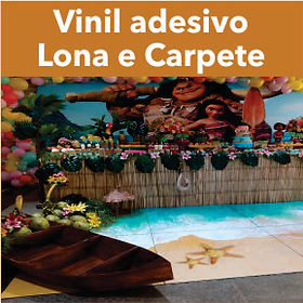 carpete.jpg