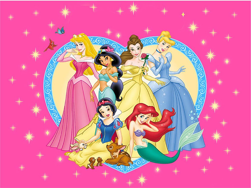 princesas_disney_coração_rosa.jpg