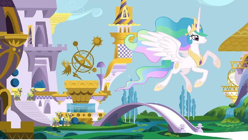 painel_unicornio_castelo.jpg