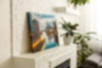 Canvas on Fireplace web size.jpg