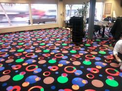 carpetg