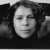 Portrait-Mathilde.jpg