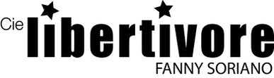 Logo-Cie-libertivore-F-Soriano-noir.png