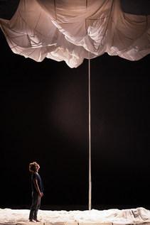 Cie_theatre_en_dracenie-1.jpg