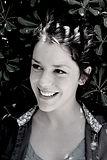 Portrait-Oriane-Bajard.jpg