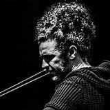 Greg Cosenza feat Boris Moncomble (4 sur