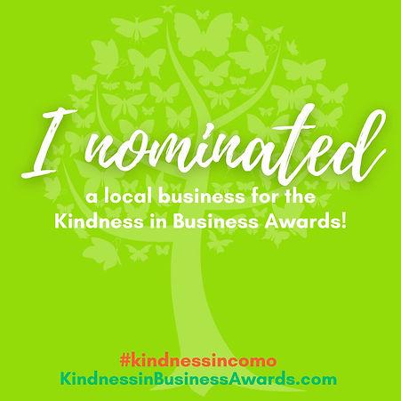 I nominated!.jpg