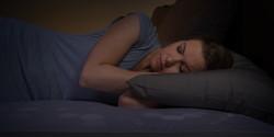 ReST Bed Design