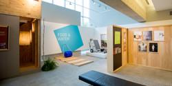 MODA Design for Social Impact