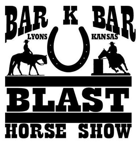 Blast Show T-Shirt