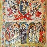 Ascension 11.jpg