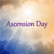 76e4c-ascensionday.png