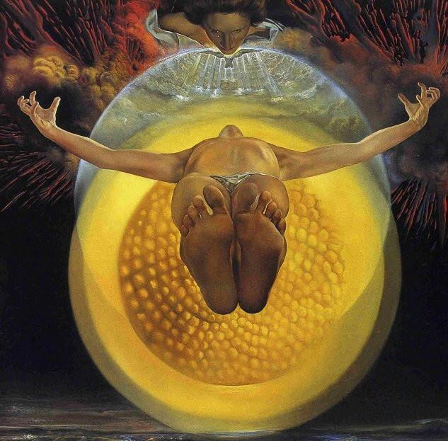 the-ascension-of-christ dali.jpg