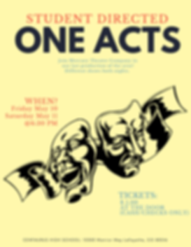 One Acts- Spring 2019.png
