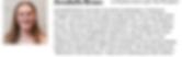 Screenshot 2020-03-08 at 12.42.06 PM.png