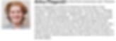 Screenshot 2020-03-08 at 12.42.33 PM.png