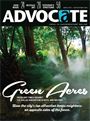 The Lakewood Advocate