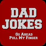 Dad Jokes.png