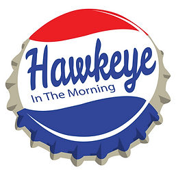 Hawkeye in the Morning-01.png
