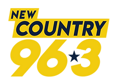 Logo all yellow.png