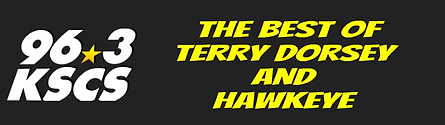 Terry and Hawkeye.png
