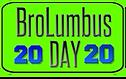 Brolumbus Day 2.png