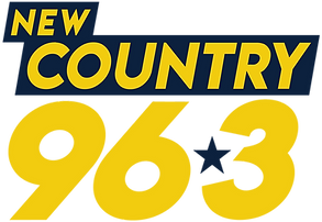 NewCountry963_Secondary.png