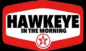 Hawkeye Logo No Calls.png