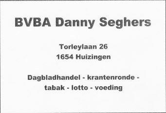 Danny Seghers.JPG
